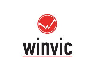 Winvic